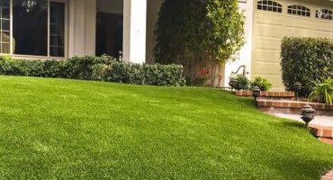 san-diego-artificial-grass